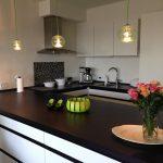 Indretning af ejerlejlighed i Gjellerup, Herning