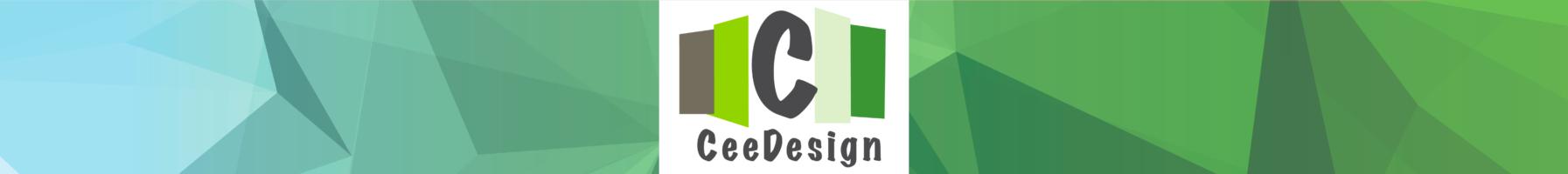 CeeDesign