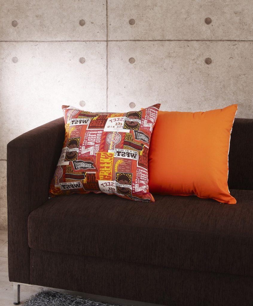 Tekstiler i indretningen - CeeDesign