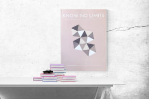 Plakater i indretningen - CeeDesign