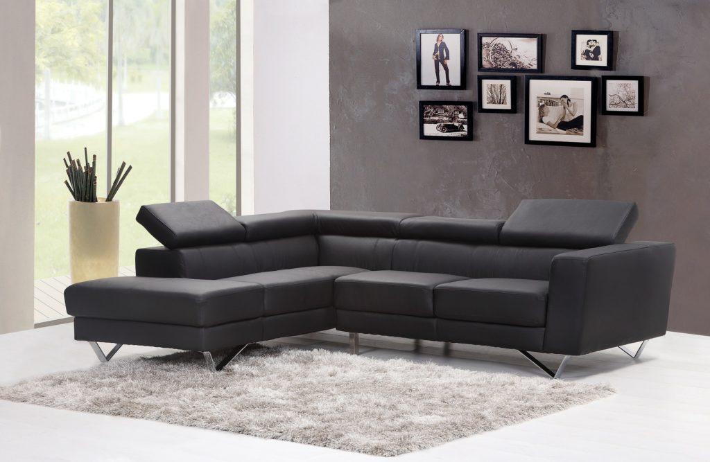 Brug tæpper til at afgrænse og skabe rum i indretningen - CeeDesign